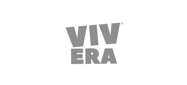 Vivera