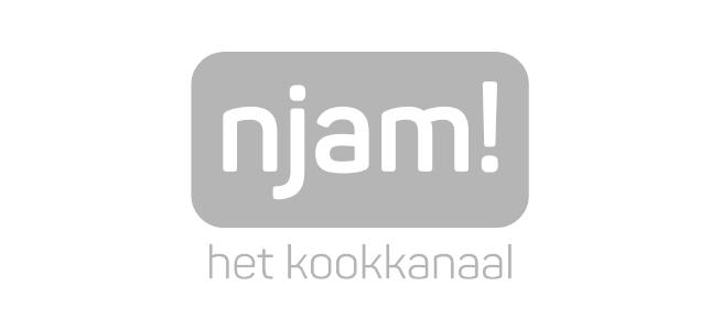 NjamTV